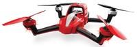 NEW DRONE Les meilleurs drones